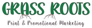 00090_GrassRootsMarketing_Logo (1)